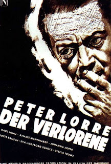 der-verlorene-german-movie-poster%2Bnew.jpg