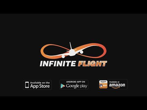 15 Game Simulasi Terbaik Untuk Android #2
