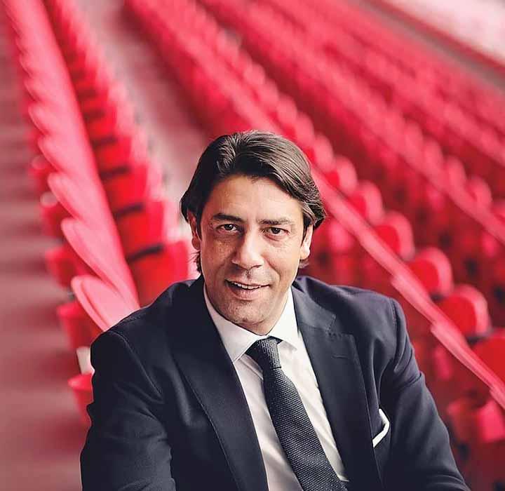 Rui Costa, Benfica eleicoes, entrevista BTV, 2021,
