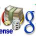 Google AdSense Yetersiz İçerik Hatası