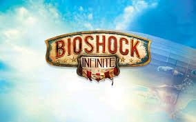 The new Bioshock Infinite game is in development? Take Two announces a new game from 2K next year