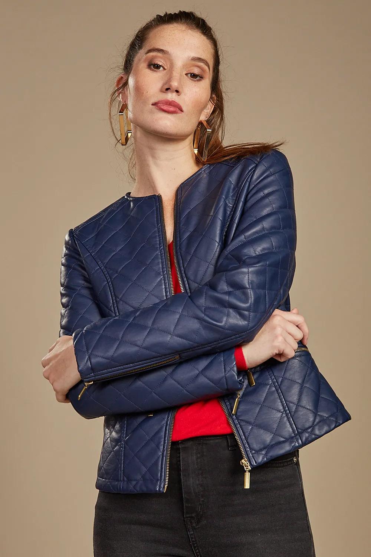 Moda mujer invierno 2020 ropa de invierno 2020.