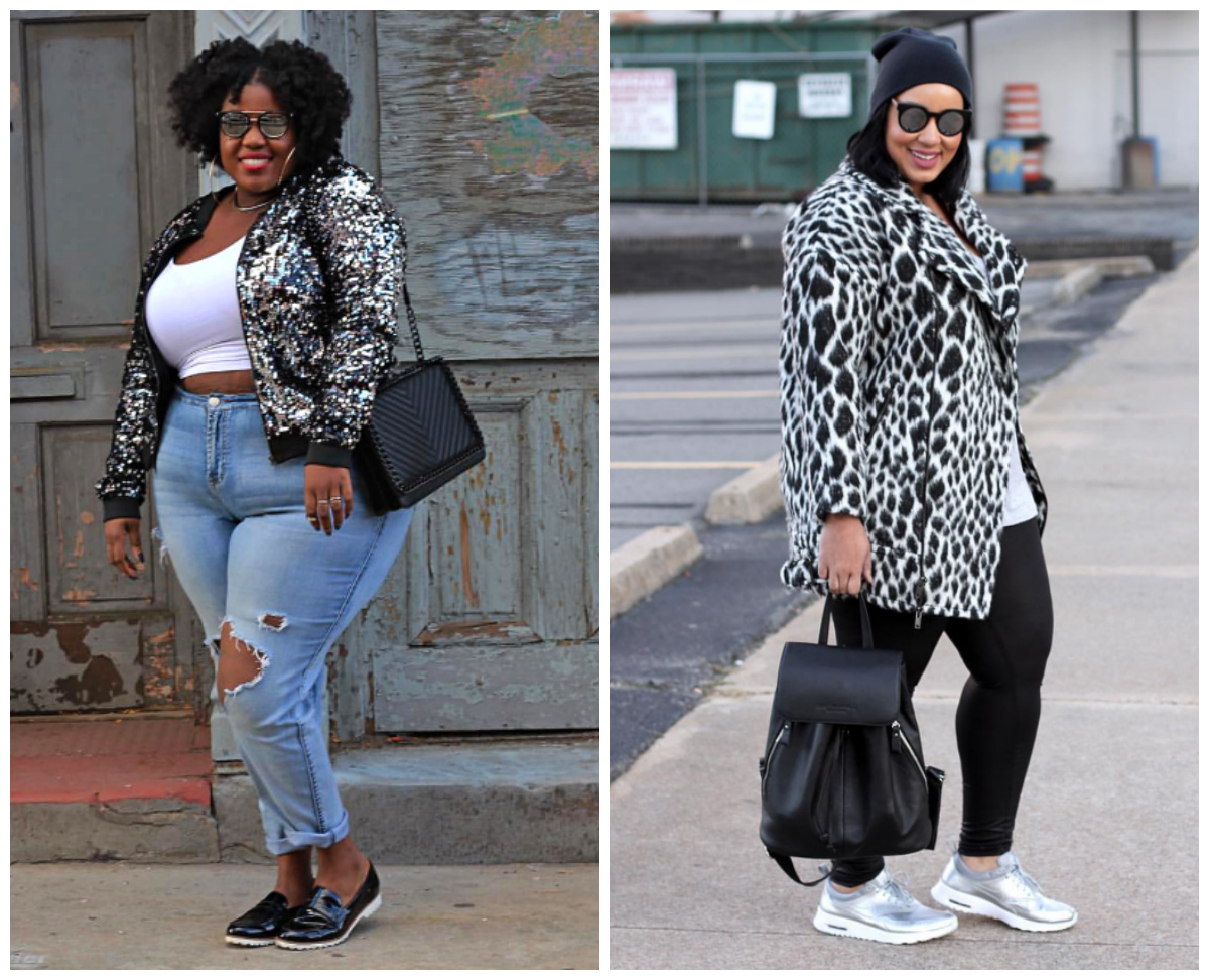 NYE OUTFITS PLUSSIZE SUPPLECHIC 6