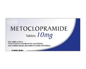 gafacom image for metoclopramide