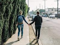 5 Tips Untuk Berpacaran Secara Sehat dan Aman