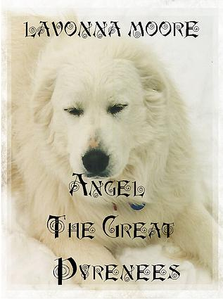 http://www.audible.co.uk/pd/Children/Angel-the-Great-Pyrenees-Audiobook/B011WB3C6Y/ref=a_search_c4_1_1_srTtl?qid=1437558583&sr=1-1