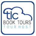 TLC Book Tours host