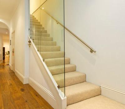 como hacer escaleras de hormign con moldajes de madera se forma la escala con los peldaos en el interior de el molde madera se fabrica una estructura de