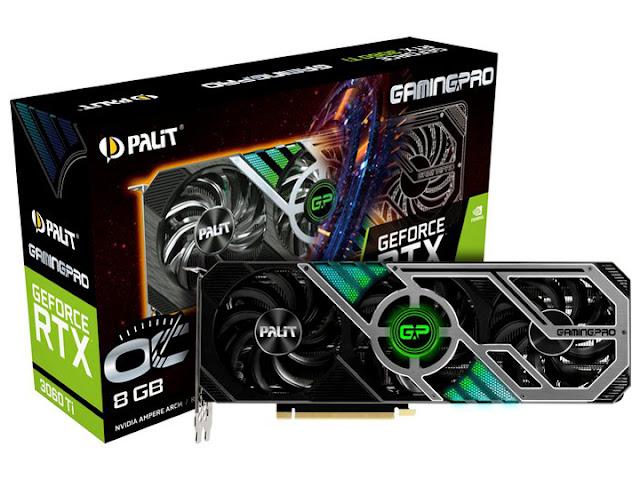 Palit-GeForce-RTX-3060-Ti-GamingPro-OC