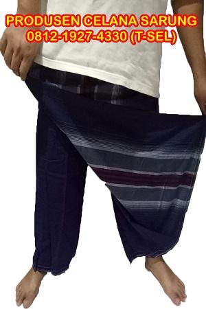 Sarung Celana Grosir Celana Sarung Murah Jual Sarung