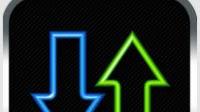 Controllare velocità e traffico internet su Android