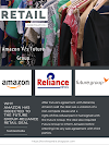 Explained: This is why Amazon has objected to the Future Group-Reliance Retail deal