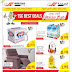 TSC Sultan Centre Kuwait - Best Deals