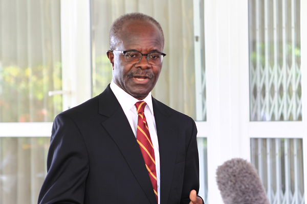 What exactly went wrong that made DR NDUOM lost $2million in one day…Ivan Banns scribbles a piece of peace