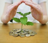 Pengertian Capital Gain, Jenis, Cara Menghitung, dan Perbedaannya dengan Dividen
