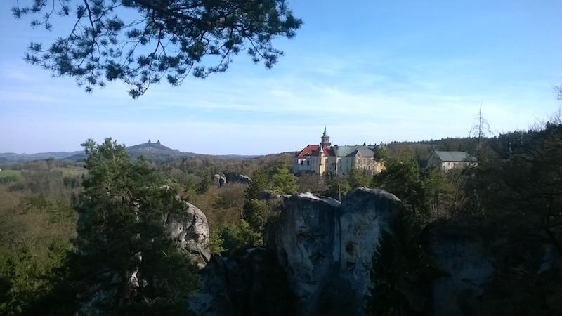 Czechy, Zamek, zamki, nocleg na zamku, noc na zamku, Hotele, Czechy hotele, Czechy ciekawostki, Czechy atrakcje, zamki w Czechach, Europa, Morawy, Czechy spa, Spa,
