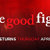 The Good Fight Season 4: Release Date, Cast and More