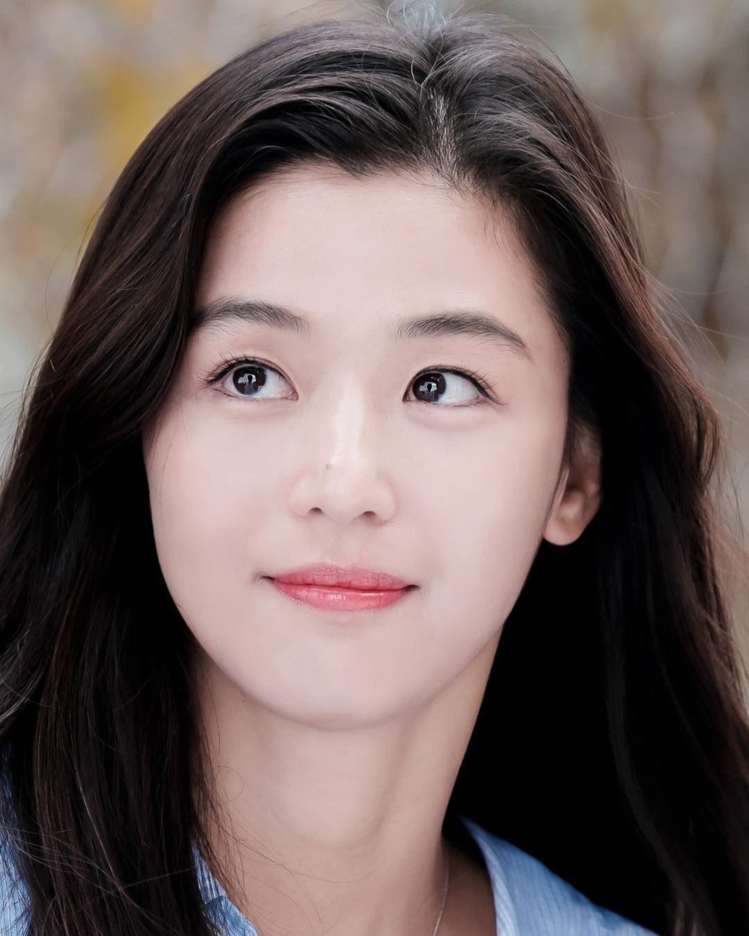 Film Korea Romantis Komedi