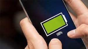 Beberapa Tips Ajaib Mengisi Baterai Smartphone dengan Cepat