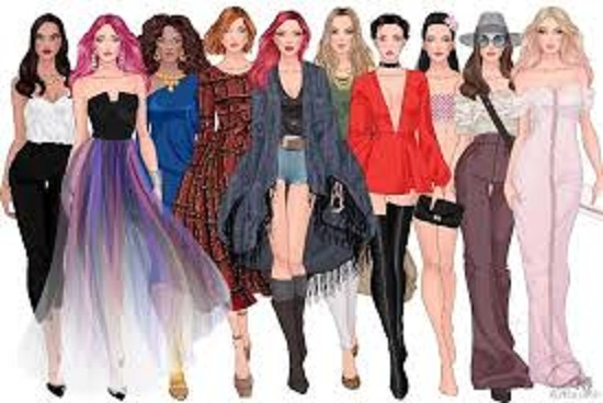 Want To Make Your Career In Fashion Industry Opt For The Best Fashion Designing Institute Want To Make Your Career In Fashion Industry Opt For The Best Fashion Designing Institute