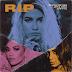 Lirik Lagu Sofia Reyes - R.I.P. (feat. Rita Ora & Anitta) dan Terjemahan Lengkap