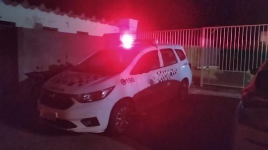 Vereador de Salmourão interrompe sessão da Câmara por comparecer mesmo sob quarentena da Covid-19
