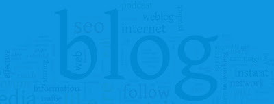 Starting a blog or a website to start affiliate marketing