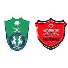 مباشر مشاهدة مباراة الأهلي وبیرسبولیس بث مباشر 9-4-2019 دوري ابطال اسيا يوتيوب بدون تقطيع