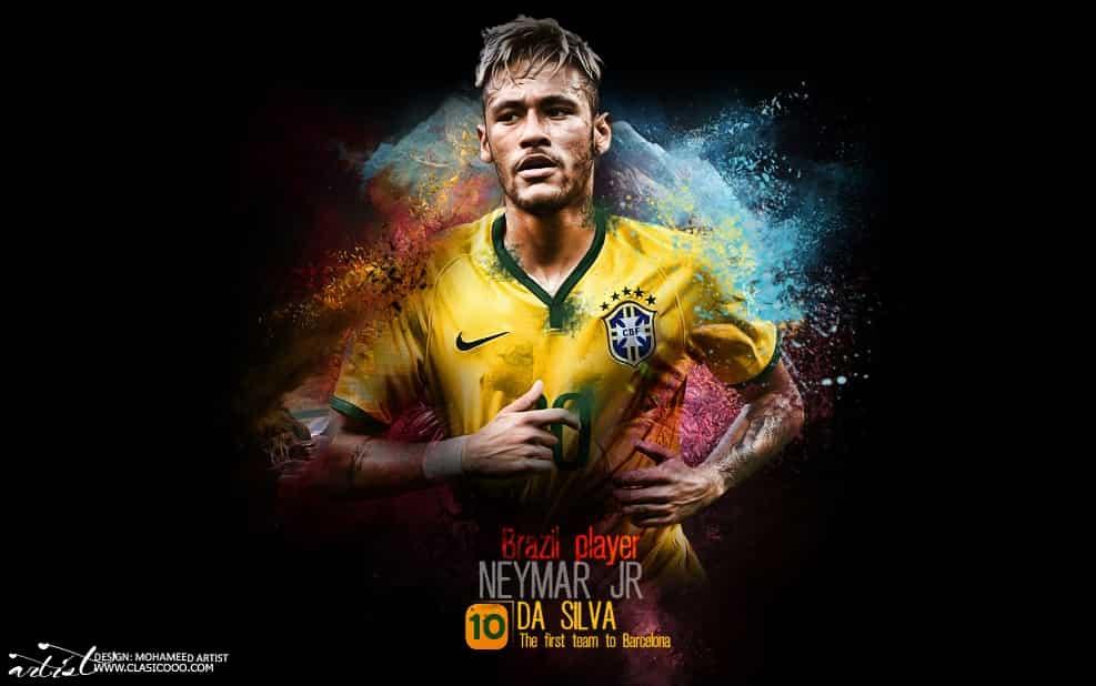 neymar jr skills magic skills show psg 20172018 hd