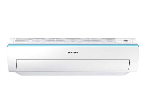 Điều hòa Samsung 2 chiều Inverter 18000