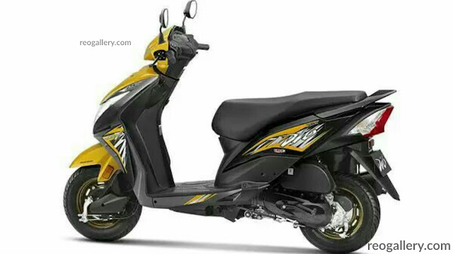 Top 5 Scooters For College Students: Honda Dio, NTorq 125, Aprilia SR 150, Suzuki 125, Vespa Urban club - Reogallery