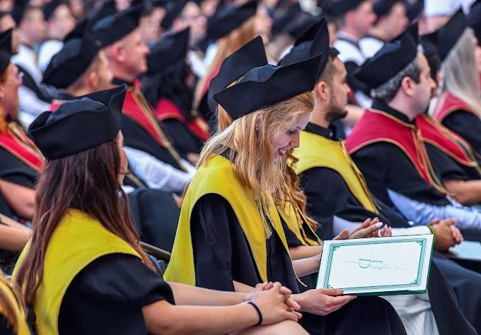 Hátrányt szenvednek a diplomás nők a munkaerőpiacon