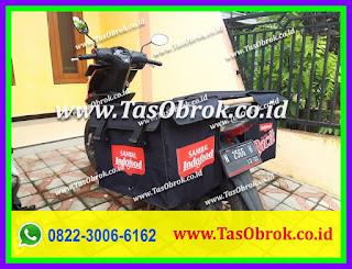 grosir Agen Box Delivery Fiberglass Sidoarjo, Agen Box Fiber Motor Sidoarjo, Agen Box Motor Fiber Sidoarjo - 0822-3006-6162