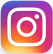 ecoapicultores instagram