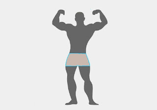 Ways to Increase Testosterone Levels