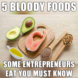 foods-that-boost-brain-power-entrepreneurs-eat