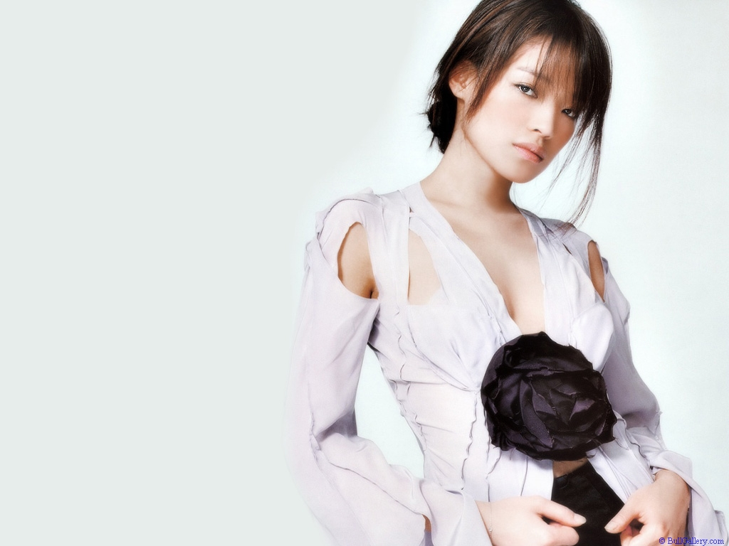 all best picos: Qi Shu HOT PICTURES ~ Free Hot HD Pictures
