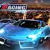 City Racing 3D Mod Apk 6.9.8 [Dinero ilimitado][Compra gratis]