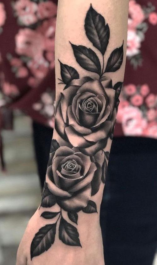 significado-tatuajes-rosas