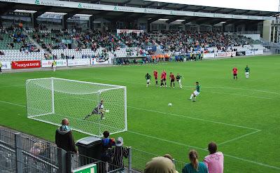 tips penalti pes 2016, 2017, 2018