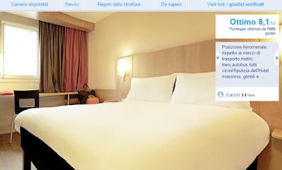 hotel-lisbona-poracciinviaggio