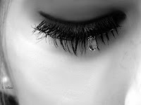 خلفيات دموع عيون 2020 خلفيات عيون تبكي