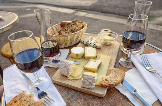 festival del queso tepoztlan 2021