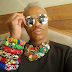 LOL! Watch Somizi 'Audition' For The OPW Hosting Gig!