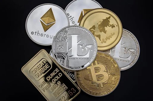 How To Invest In The Cryptocurrency