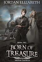 http://kmjbookreveals.blogspot.com/2015/09/book-review-15-born-of-treasure-by.html