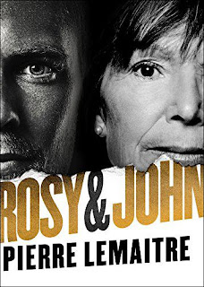 Rosy & John di Pierre Lemaitre PDF