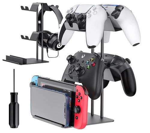 OIVO Xbox One Controller Organizer for Desk