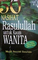 https://ashakimppa.blogspot.com/2013/09/download-ebook-muslimah-50-nasehat.html