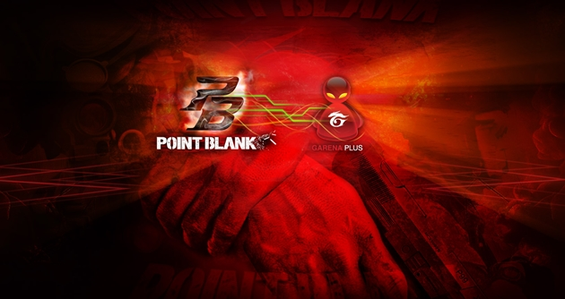 hd point blank wallpapers